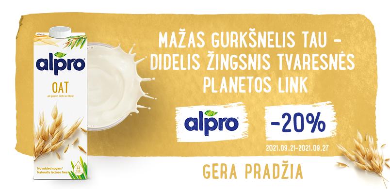 TOP_Alpro
