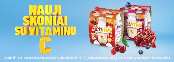 Mobile_Actimel
